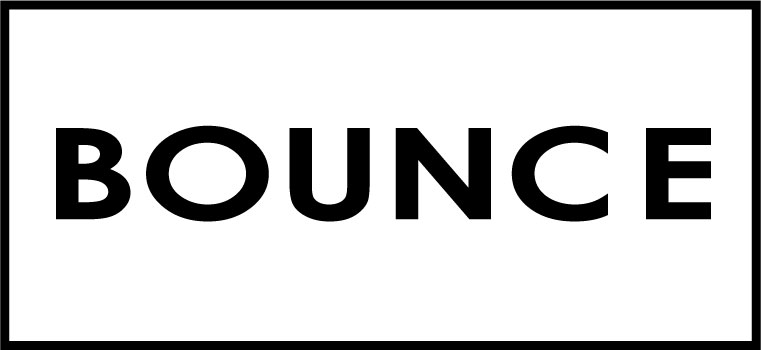 BOUNCE ONLINESHOP