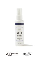"430Fourthirty|フォーサーティ 430×retaW RF ""N°86"" FABRIC SPRAY"